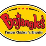 Federal government files lawsuit against Bojangles for treatment of transgender employee