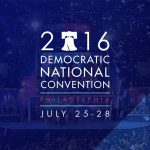 Watch the 2016 Democratic National Convention Live