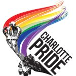 Charlotte Pride to offer scholarships to low-income LGBTQ youth and allies