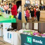 South Carolina: Expo, trans grants, bingo fundraiser