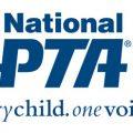 featured image U.S./World: PTA adopts LGBT-focused resolution