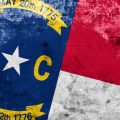 featured image HB2 scars North Carolina