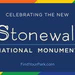 U.S./World: Stonewall monument, trans military ban, community centers