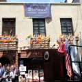 featured image Jesse's Journal: Stonewall National Monument