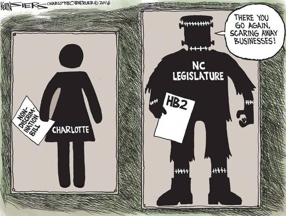 hb2 cartoon