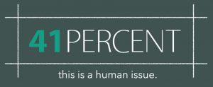 41percent_logo