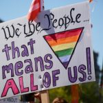 U.S./World: Orgs applaud affirming bathroom rights for trans workers ruling