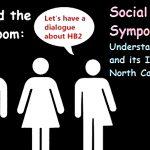 Eastern: Social justice symposium slated