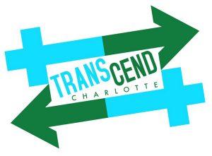 transcendcharlotte_logo