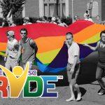 South Carolina: Pride seeks vendors, volunteers
