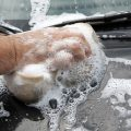featured image Western: PFLAG to hold carwash