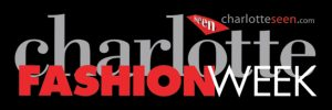 charlottefashionweek_logo