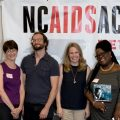 featured image Regional: HIV/AIDS conference, diversity workshops