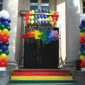 featured image NC Pride festival, parade set for late September