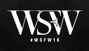 wsfw_logo