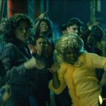 Watch: 'Drunk History' takes on the Stonewall riots