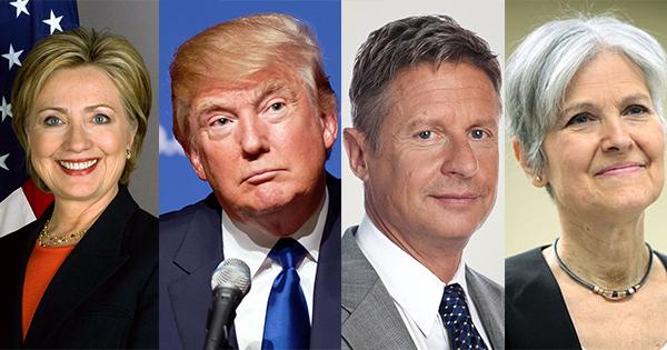 clinton trump poll