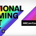 featured image Celebrate National Coming Out Day on Oct. 11