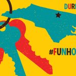 Triangle: 'Fun Home,' ally brunch