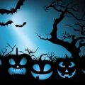 featured image Regional: Spooky dance party announced
