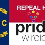 Triad: HB2 initiative, ASO benefit, drag bingo, foundation fundraiser