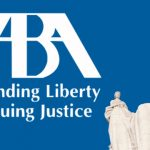 U.S./World: ABA names Stonewall Award recipients