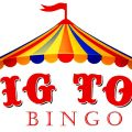 featured image Triad: Step right up to bingo!