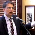 featured image HB2 may have cost McCrory reelection