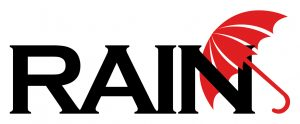 rain_logo