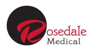 rosedalemedical_logo