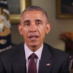 Watch President Obama deliver his final World AIDS Day message