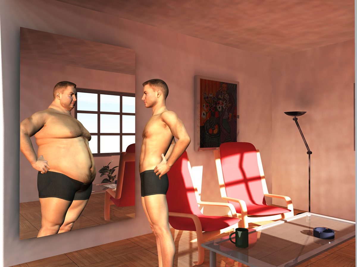 essays on male body image Free essay: body image is what you believe about your physical appearance images of beautiful men and women are displayed everywhere from billboards to.