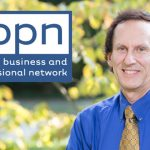 Triangle: Diversity expert to speak at network meeting