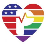 Pink Pistols, Pride Fund to End Gun Violence offer alternative solutions to hate crime