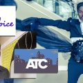 featured image Artists, organizations net grants, awards