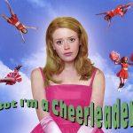 Western: 'Cheerleader' film screened