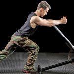 8 Patterns of Wellness — Part 6 of 8: Flexibility