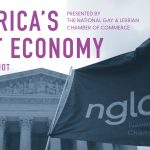 U.S./World: Chamber report, queerest cities, travel ban