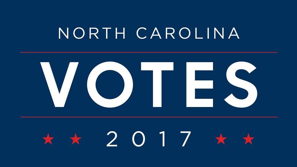 nc voting 2017