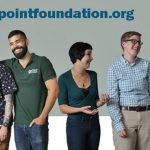 Campus Scene: Scholarships apps due
