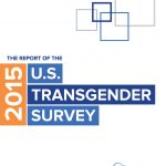 Regional: Survey depicts discrimination issues