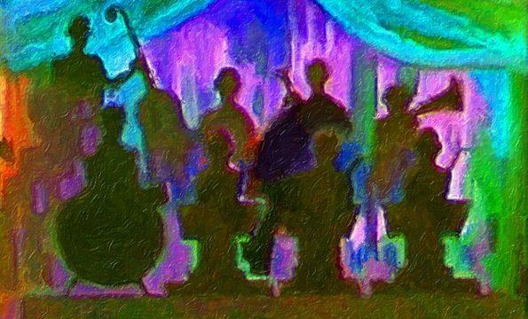 Slider Image 1