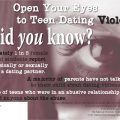 featured image LGBTQ teens in abusive relationships: a personal account