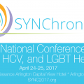 featured image SYNChronicity health conference addresses LGBTQ health access and HIV
