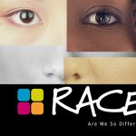 Triangle: Race Exhibit, Gaiety Banquet, Theatre Auditions, Org Installations, Festival Hosts