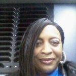 Black trans woman dies as result of Charlotte assault