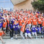 Campus Scene: Youth leaders event upcoming