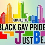 Charlotte: Pride Event, Chamber Anniversary, TOY Staff