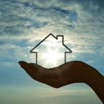 Finding a home to call your own