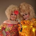 featured image A drag mother's advice: 12 rules for being a drag queen